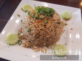 Foto 4 - Makanan di Larb Thai Cuisine oleh Ladyonaf @placetogoandeat