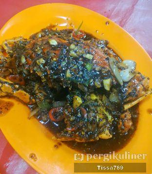Foto 6 - Makanan di Santiga Seafood oleh Tissa Kemala