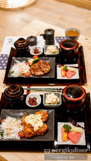Foto 5 - Makanan di Furusato Izakaya oleh Deasy Lim