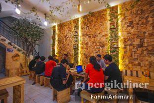 Foto review Kikopi oleh Fahmi Adimara 14