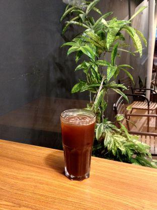 Foto 1 - Makanan di The Gade Coffee & Gold oleh Ika Nurhayati