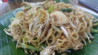 Foto 1 - Makanan di Kwetiau Ahua Medan oleh Steven Pratama