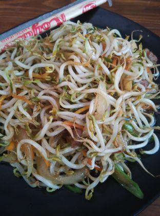Foto - Makanan di Tamagotch! Japanese Food oleh Rachmat Kartono