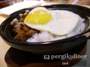 Foto 3 - Makanan di Yumzaa oleh izel / IG:Grezeldaizel