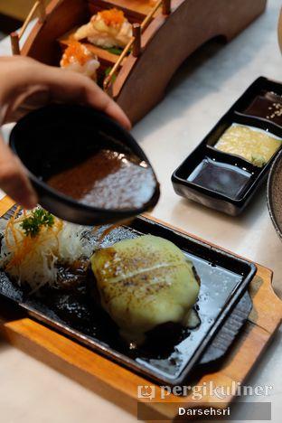 Foto 3 - Makanan di Kintaro Sushi oleh Darsehsri Handayani
