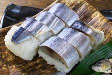 Mengenal Narezushi yang Jadi Sushi Pertama dan Tertua di Jepang