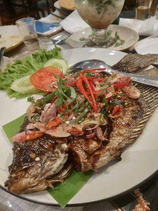 Foto review Rempah Nusa oleh Dewi Citra 1