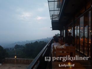 Foto 11 - Interior di Bukit Teropong Indah oleh Ladyonaf @placetogoandeat