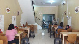 Foto 1 - Interior di Swikee Purwodadi Bu Sis oleh Perjalanan Kuliner