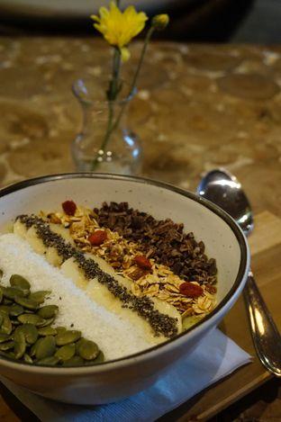 Foto 8 - Makanan di Berrywell oleh yudistira ishak abrar