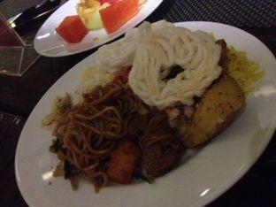 Foto review Rock N Sugar Resto - Luminor Hotel oleh Threesiana Dheriyani 4
