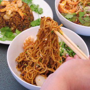 Foto 4 - Makanan di Chef Epi - Hotel Sheo oleh Kuliner Addict Bandung