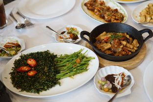 Foto 4 - Makanan di Aroma Sedap oleh Kevin Leonardi @makancengli
