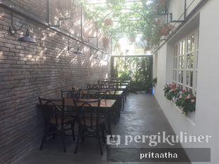 Foto 6 - Interior di Onni House oleh Prita Hayuning Dias