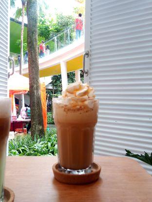 Foto 2 - Makanan di Bengawan Solo Coffee oleh Chris Chan