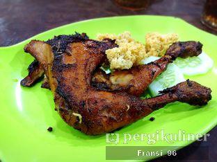 Foto 1 - Makanan di Sandjaja & Seafood oleh Fransiscus
