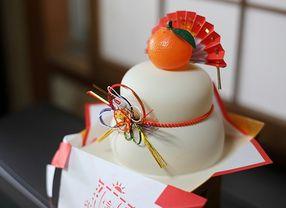 Intip Makna dari 5 Sajian Khas Tahun Baru di Jepang