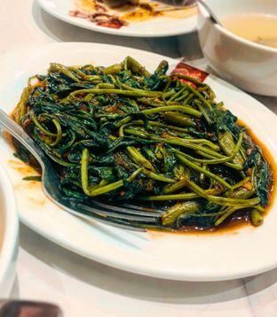Foto review Wee Nam Kee oleh Margaretha Helena #Marufnbstory 3