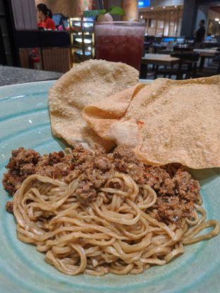 Foto 9 - Makanan di NUDLES oleh Levina JV (IG : levina_eat )