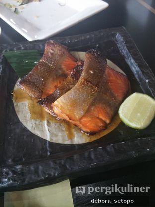 Foto 7 - Makanan di Enmaru oleh Debora Setopo