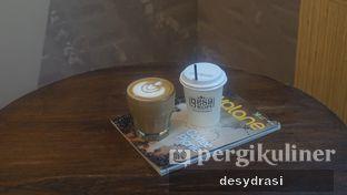 Foto 1 - Makanan di Gesa Kopi oleh Desy Mustika