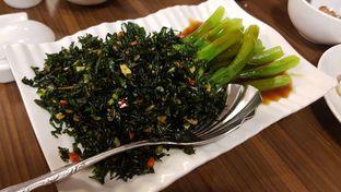 Foto 6 - Makanan di Sanur Mangga Dua oleh Andy Junaedi