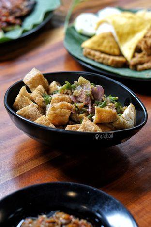 Foto 3 - Makanan di Ayam Kriwil oleh Nanakoot