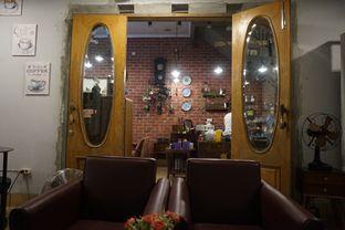 Foto 13 - Interior di Telu oleh yudistira ishak abrar