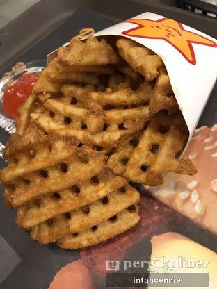 Foto 3 - Makanan di Carl's Jr. oleh bataLKurus
