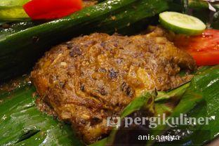 Foto 4 - Makanan di Balcon oleh Anisa Adya