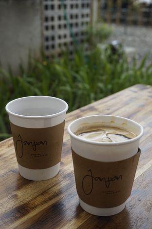 Foto 6 - Makanan di Janjian Coffee 2.0 oleh yudistira ishak abrar