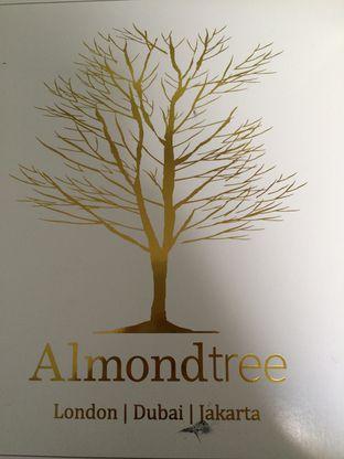 Foto 3 - Makanan di Almondtree oleh Elvira Sutanto