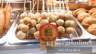 Foto 7 - Makanan di Old Chang Kee oleh Mich Love Eat
