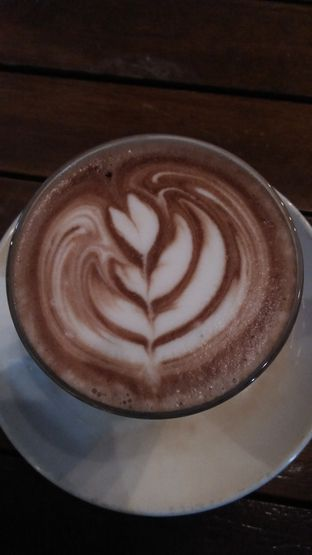 Foto - Makanan di Coffee Holix oleh Hilman Adzim Ekram