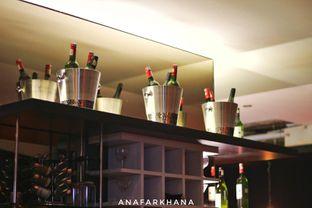 Foto 3 - Interior di Skyline oleh Ana Farkhana