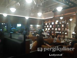 Foto 9 - Interior di Djournal House oleh Ladyonaf @placetogoandeat
