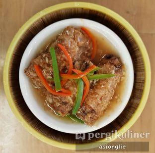 Foto 2 - Makanan di Taipan Kitchen oleh Asiong Lie @makanajadah