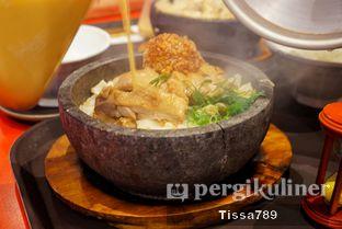 Foto 7 - Makanan di Kazan Ramen oleh Tissa Kemala