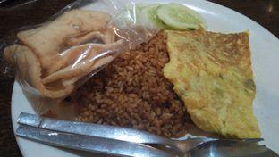 Foto 6 - Makanan di Jambo Kupi oleh Review Dika & Opik (@go2dika)