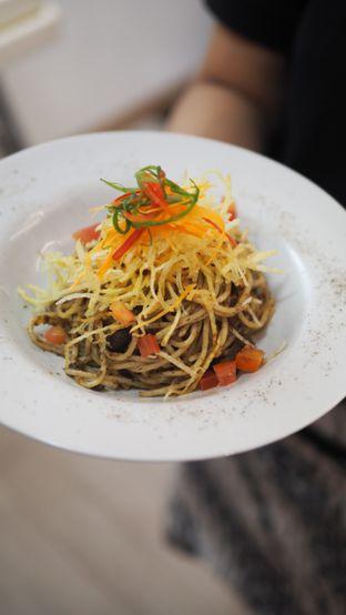 Foto 2 - Makanan di Sawaregmoe Resto oleh Bikin Ngiler