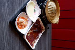 Foto 8 - Makanan di Mujigae oleh yudistira ishak abrar