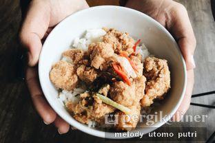 Foto 4 - Makanan di Tapao oleh Melody Utomo Putri