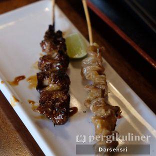 Foto 7 - Makanan di Kushimusubi Sachi oleh Darsehsri Handayani