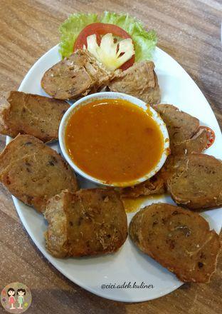 Foto 2 - Makanan di Sop Ikan Batam oleh Jenny (@cici.adek.kuliner)