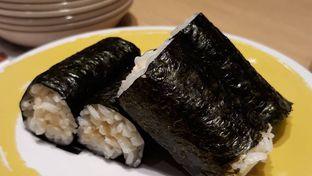Foto review Genki Sushi oleh fnny  6