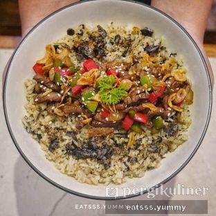 Foto review Madbowl oleh Yummy Eats 4