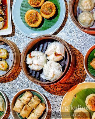 Foto 9 - Makanan di Pao Pao Liquor Bar & Dim Sum oleh Oppa Kuliner (@oppakuliner)