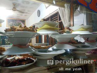 Foto review RM Andalas Raya oleh Gregorius Bayu Aji Wibisono 2