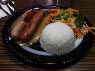 Foto 2 - Makanan di Glosis oleh Michael Wenadi