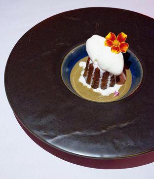 Foto 24 - Makanan di Bleu Alley Brasserie oleh yudistira ishak abrar